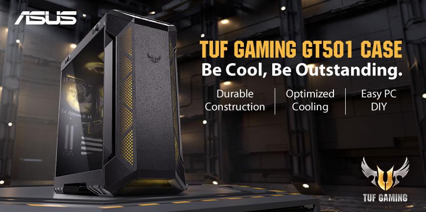 tuf_case