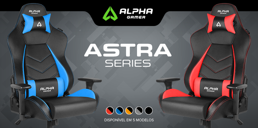 astra_alpha