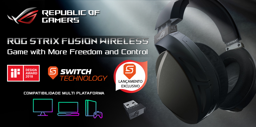 fusion_wireless