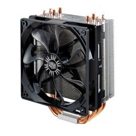 Dissipador Cooler Master Hyper 212 EVO