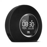 Radio Despertador JBL Horizon Preto