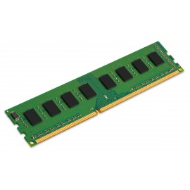 DDR3 4GB 1333MHz  SRX8 CL9