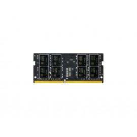 Memória portátil Team Group 8GB DDR4 2133MHz CL15 1.2V