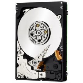 DISCO HDD TOSHIBA DT01ACA300 3TB 3.5'' 7200RPM