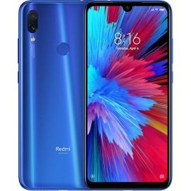 Smartphone XIAOMI Redmi Note 7 6.3