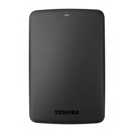 Disco Externo Toshiba 2.5'' 2TB USB3.0 Canvio Basics
