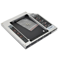 1Life 12.7mm Universal Second HDD Caddy