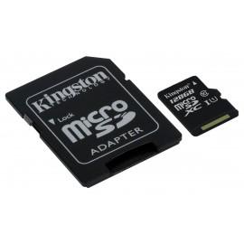 CARTAO MEMORIA MICRO SD XC 128GB CLASS10