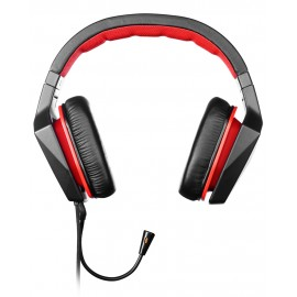 Auscultadores Y Gaming Surround Sound (P960)