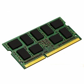 MEMORIA KINGSTON 16GB DDR4 2133MHZ SODIMM CL15