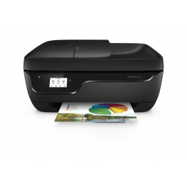 IMPRESSORA HP OFFICEJET 3833 ALL IN ONE