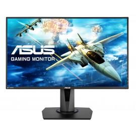 Monitor ASUS 27'' FHD Gaming monitor 1ms DP/ HDMI /D-Sub - VG275Q