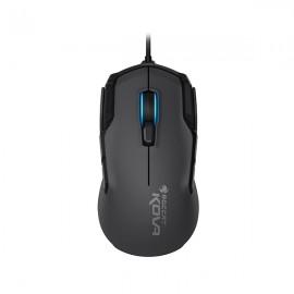 Roccat Kova - Pure Performance Gaming Mouse, Black