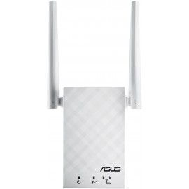 Router Asus RP-AC55