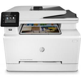 HP LaserJet Pro M281fdn 600 x 600DPI Laser A4 21ppm