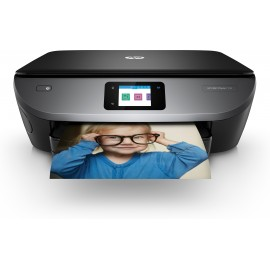 Impressora HP ENVY Photo 7130  - Instant Ink