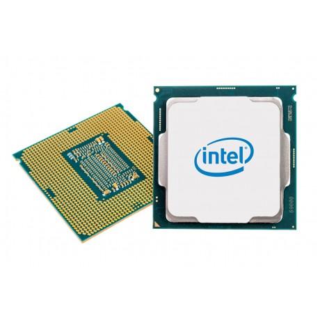 PROCESSADOR INTEL I5 8400 2.8GHZ 9MB LGA 1151