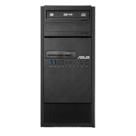 DESKTOP ASUS Workstation ESC300 G4