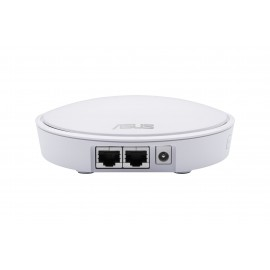 Router Asus Lyra Complete Mini