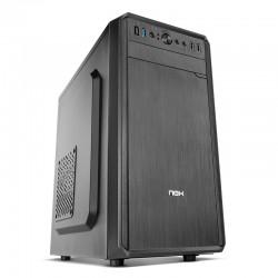 Nox Lite 030 + 500 W