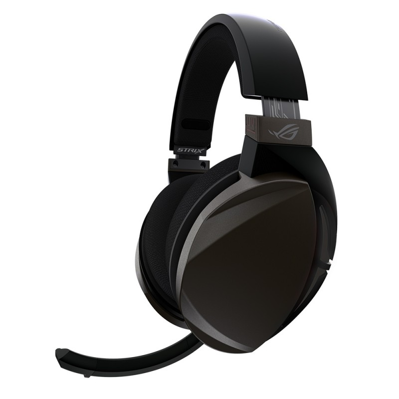 Headset Asus ROG Strix Fusion Wireless Gaming
