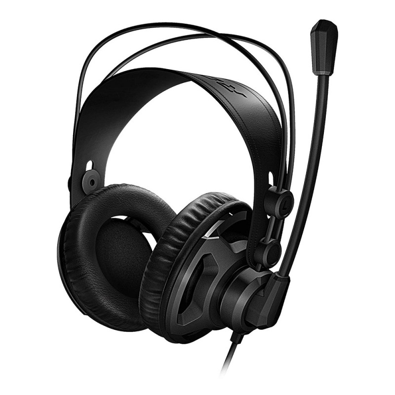 Roccat Renga Boost - Studio Grade Over-ear Stereo