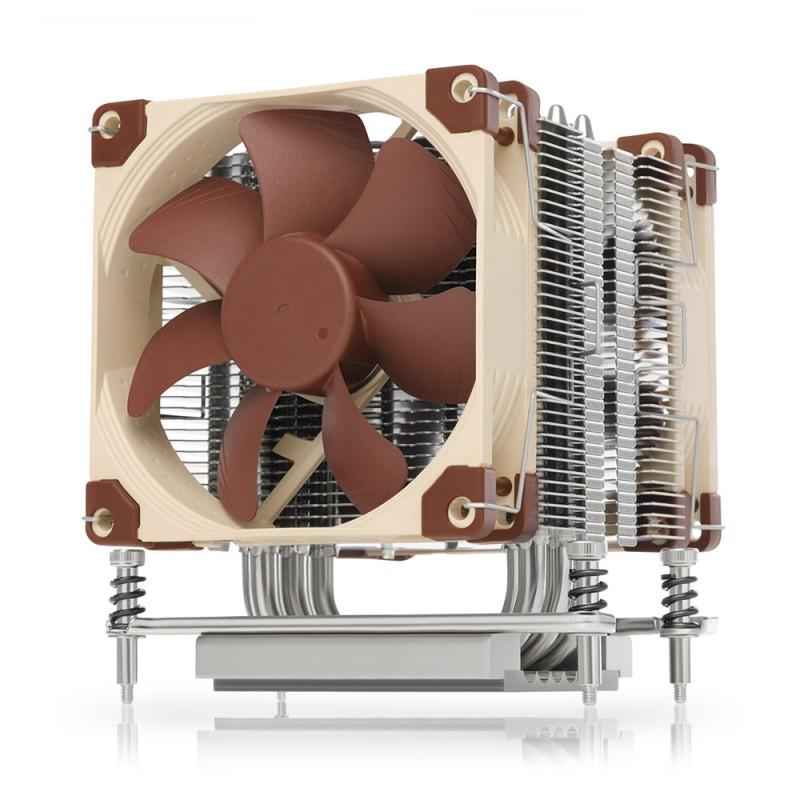 Noctua NH-U9 TR4-SP3 CPU Cooler