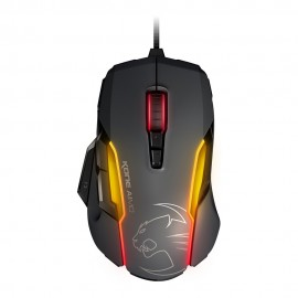Roccat Kone AIMO - RGBA Smart Gaming Mouse