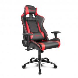 Drift DR150 Black / Red