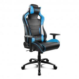Drift DR400 Black / Blue