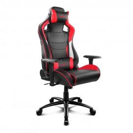 Drift DR400 Black / Red