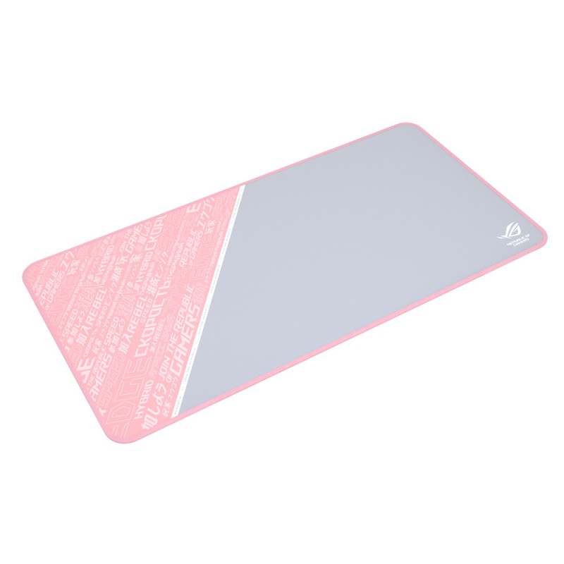 Asus ROG Sheath Pink LTD