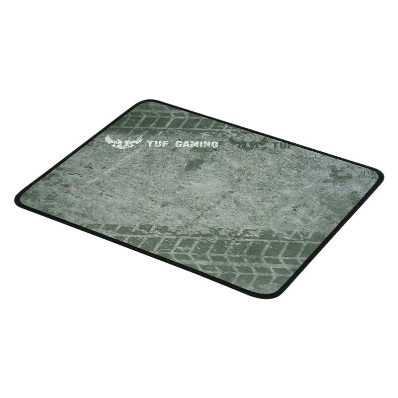 Asus TUF Gaming P3 Gaming Mousepad