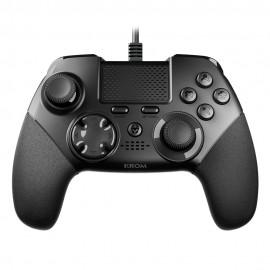 Krom Kaiser Gamepad PC / PS3 / PS4