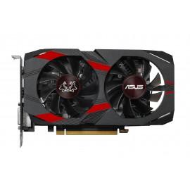 Placa Grafica Asus Cerberus GTX1050 Ti 4GB DDR5