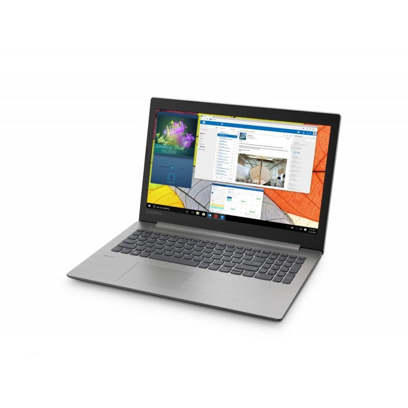 Portatil Lenovo Ideapad 330-15IKB-663