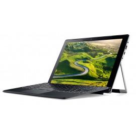Tablet ACER Switch Alpha SA5-271-59WV i5-6200U 8GB 512GB SSD 12P FHD Win10 - NT.GDQEB.027
