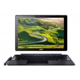 Tablet ACER Switch Alpha 12 SA5-271-58WW i5-6200U8GB 256GB SSD 12P FHD Win10 - NT.GDQEB.029