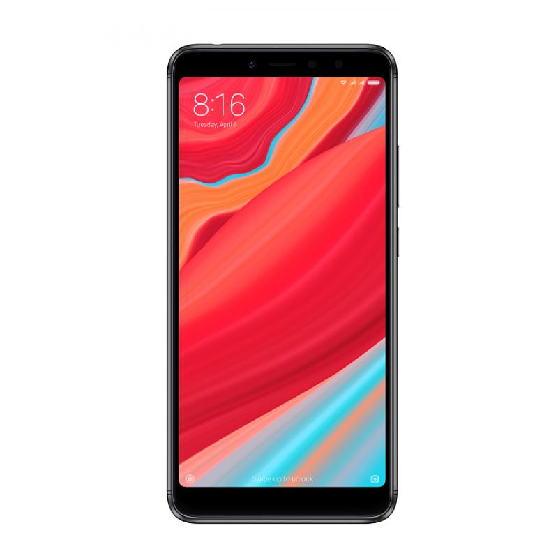 Smartphone XIAOMI Redmi S2 5.99\