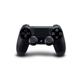 Comando Sony DualShock 4 Black V2 PS4
