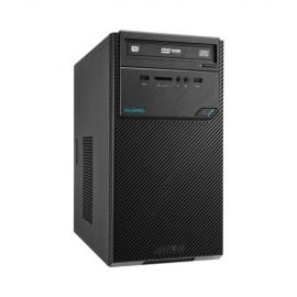 Computador Asus D320MT-C3EHDPS1