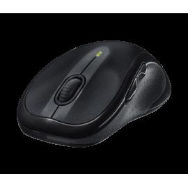 Logitech M510 Wireless Negro
