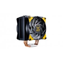 Dissipador Cooler Master MasterAir MA410M TUF Gaming Edition