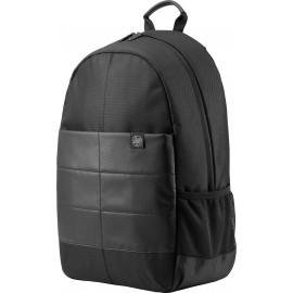 Portatil HP Pavilion 15-DA0045NP 15.6 i5-8250U 8GB 256GB SSD + Oferta Mochila Classic Backpack