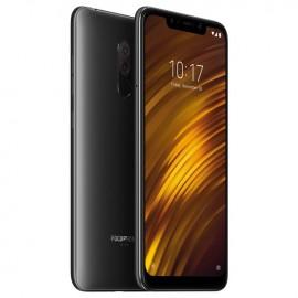 Smartphone XIAOMI POCOPHONE F1 6,18\