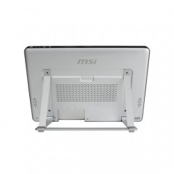 MSI all-in-one Tátil Pro 16T 7M-023XEU