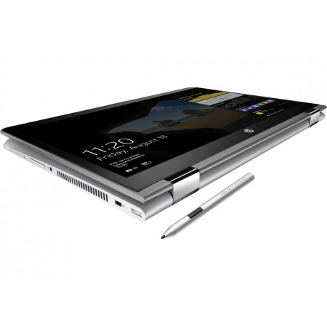 Portátil HP Pavilion x360 Convert 14-ba004np