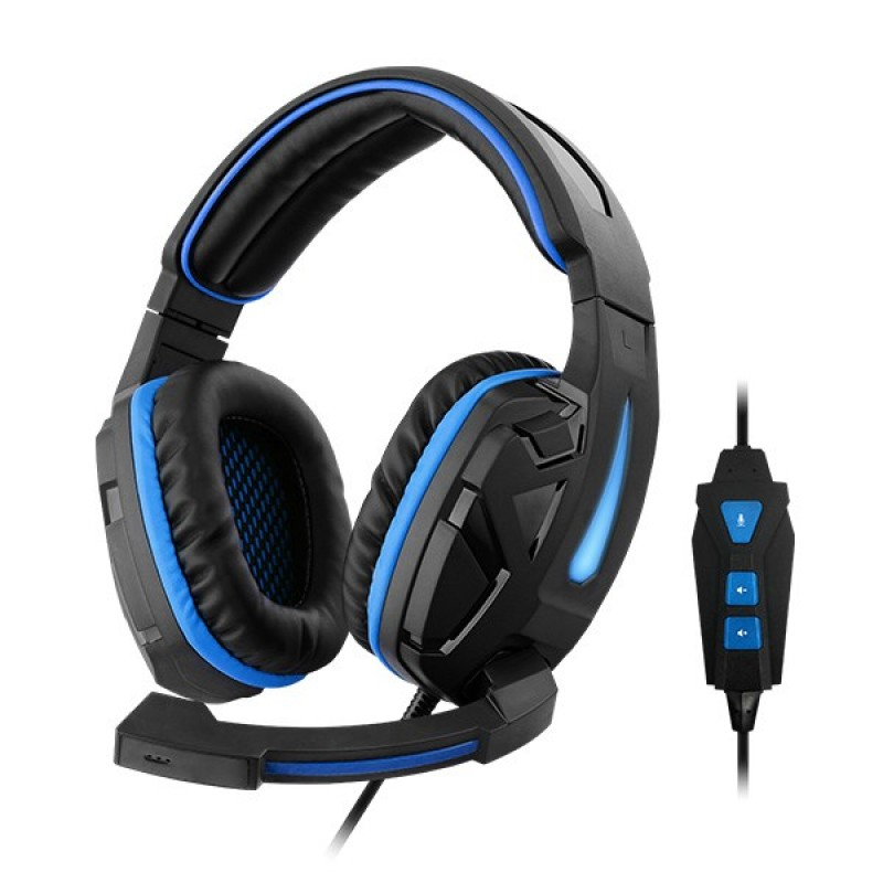 HEADSET 1LIFE CYBER