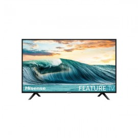 TV Hisense 40B5100 40