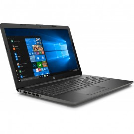 Portatil HP 15-da0036np